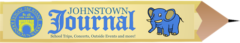 Johnstown Journal Logo
